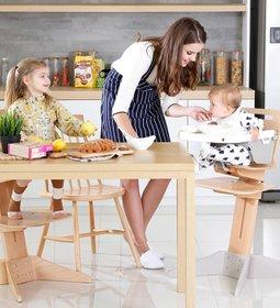 가을맞이 유아가구 센스있는 인테리어 엄마아빠 품처럼 편안하고 안전한 공간을 만들어봐요