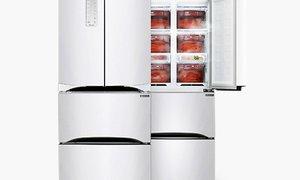 [잇아이템] 김치 냉장고