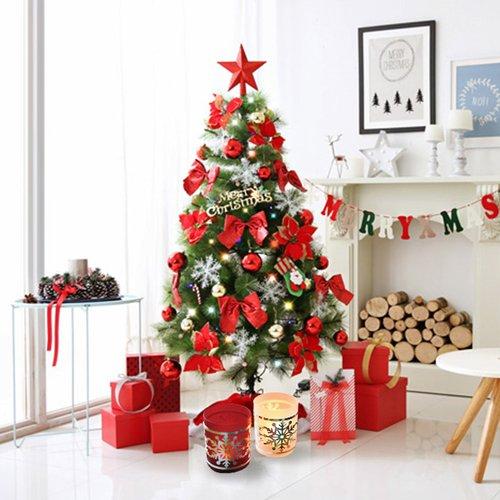 크리스마스 파티용품 대전