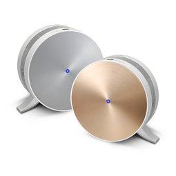 LG 전자 공기청정기 공기청정기 추천 LG 공기청정기
