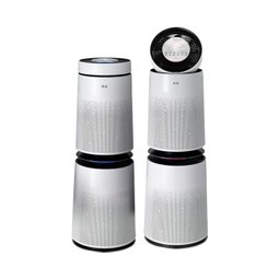 LG 전자 계절가전 공기청정기 공기청정기 추천