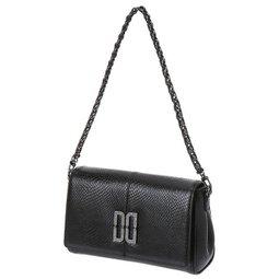 시크한 감성 닥스 헤지스 데일리 핸드백 최대 20퍼센트 쿠폰 새로운 라인의 가방