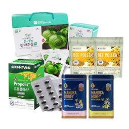 겨울철 필수템 겨울철 건강대비 꼭 필요한 상품만 모았다 건강 인기템으로 월동준비 쓱
