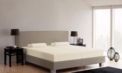 템퍼 기능성 베개 편안한 잠의 비결