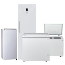 LG 전자 LG 냉동고 냉동고 냉동고 추천