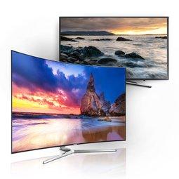 삼성 S골드러시 프리미엄TV 상품제안전