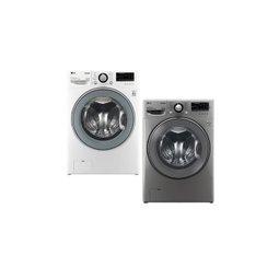 LG전자 세탁기 세탁기 통합 세탁기 추천