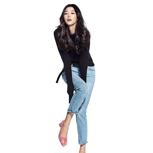 슈콤마보니 신상품 매직입고 전지현과 함께하는 뉴 컬렉션 5퍼센트 쿠폰혜택 에스머니 3퍼센트