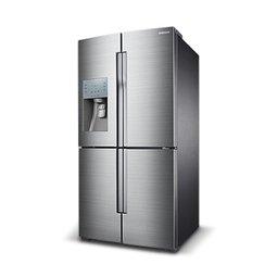 삼성 S' 골드러시 냉장고 T9000 기획전