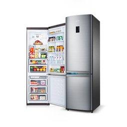 삼성전자 S'골드러시 일반냉장고 상품제안전