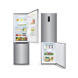 LG 전자 LG 냉장고 LG 상냉장 냉장고 추천