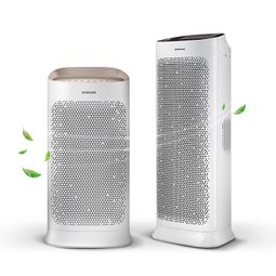 삼성전자 공기청정기 기획전