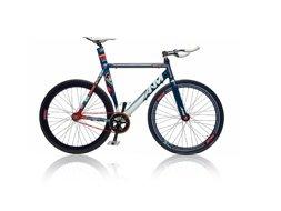 봄맞이 자전거 준비