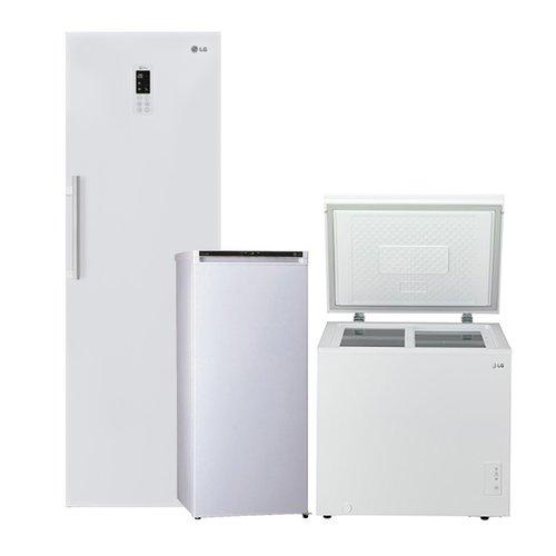 [LG전자] LG 냉동고