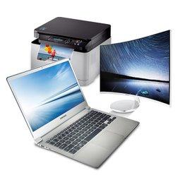 삼성전자 IT 제품 추천 기획전