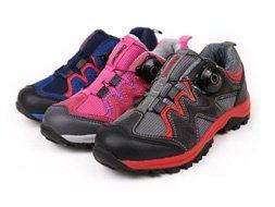 발이 편한 신발 모음