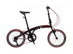 자전거 타기 좋은 날
