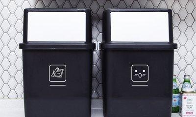 [생활][N-plastic] Best 수납용품전