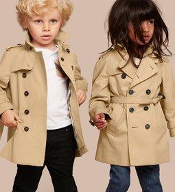 버버리 어린이날 선물 버버리 아동 선물 컬렉션 에스머니 5퍼센트 무이자혜택