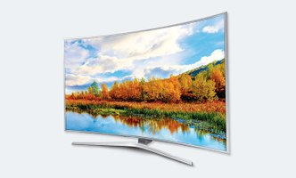 삼성 TV&AV기획
