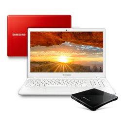삼성전자아카데미 노트북 5 제안전