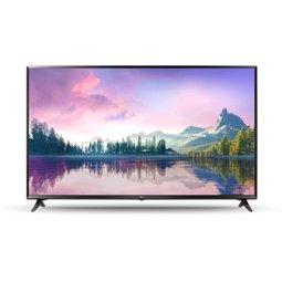 LG전자 LG TV 울트라 TV UHD TV