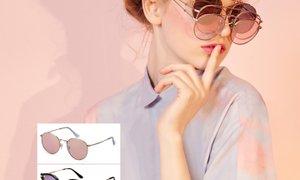 명품 선글라스 SUMMER SALE