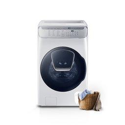삼성 S'골드러시 플렉스워시 세탁기 상품제안