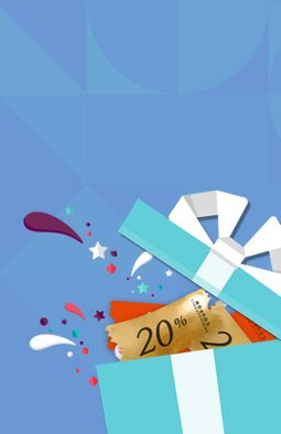 웰컴 존 쿠폰쓱 첫구매 고객님 무적쿠폰 20퍼센트 왕쿠폰