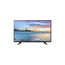 LG TV LG LED TV LED TV TV 추천