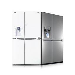 LG전자 LG DIOS 얼음정수기냉장고 냉장고 추천