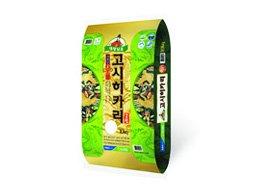 대왕님표 여주쌀 최대 25%할인