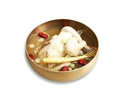 더반찬 여름제철밥상