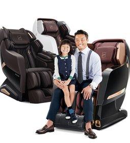 바디프랜드 안마의자 고품격 당신을 위한 선택 프리미엄 인기 안마의자