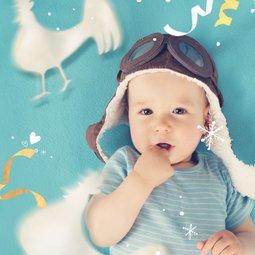 맘들의 초이스 케이 베이비 페어 세계시장을 사로잡은 토종 육아용품 브랜드