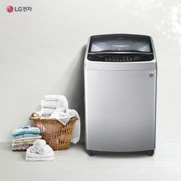 LG통돌이세탁기 TR16SK 16kg 단독모델 출시 특가전