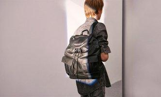 캘빈클라인진ACC 가방/벨트/지갑/파우치