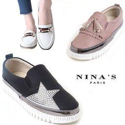 니나스파리 특급 세일 NINA`S PARIS