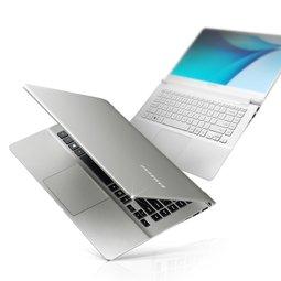 삼성전자 프리미엄노트북 제안전