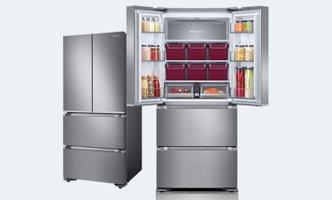 삼성전자 김치플러스 냉장고 기획전