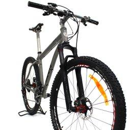 겨울엔 산악자전거 티타늄/카본 쿠폰/무료배송