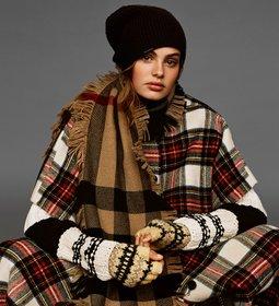 버버리 여성 신상품 제안 새로운 디자인의 9월 컬렉션을 만나보세요