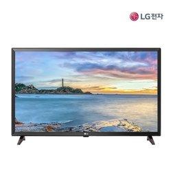 LG LED TV 32LJ582B SD화질은 가라! 단독기획전!