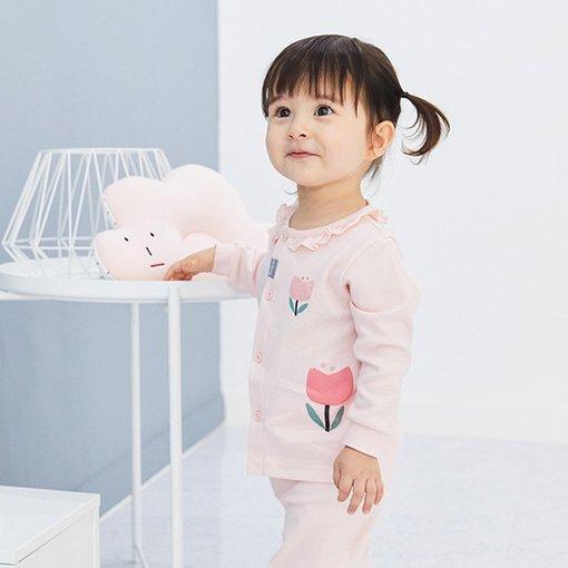 달퐁 유아동내의 최대 5퍼센트 쿠폰혜택 추가 사은품 증정