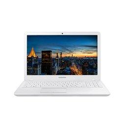 삼성전자 아이티제품 윈10 탑재 삼성 노트북 5 메모리 에이치디디도 업그레이드