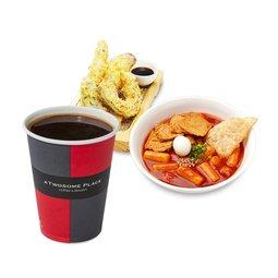 아침 점심 저녁 기프티콘 추천메뉴 투썸 죠스떡볶이 아웃백 외 제안상품 5퍼센트 오프