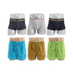남성속옷 남성언더웨어 Men's Underwear