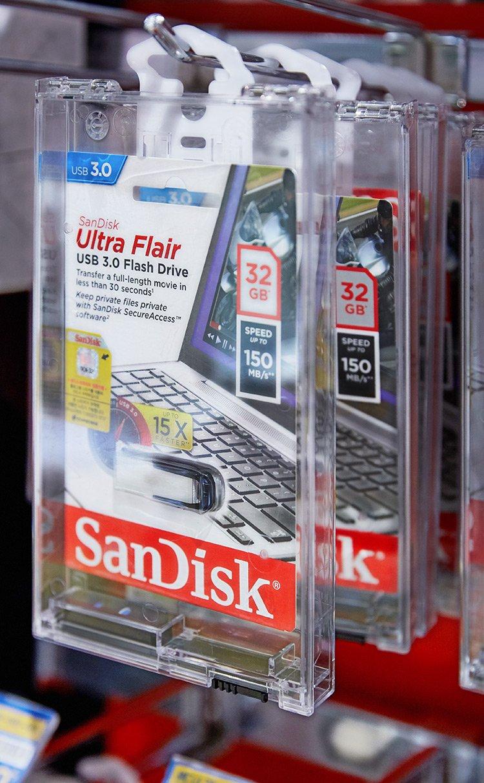 샌디스크 USB 32G