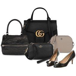 라프리마 SPECIAL ITEM 페라가모 外 가방/지갑/신발