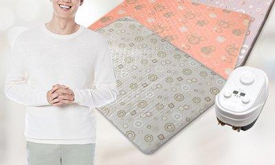 매트의명가 일월 온수/전기매트 기획모음전!